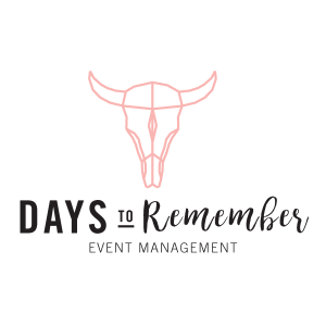 Days to Remember Events