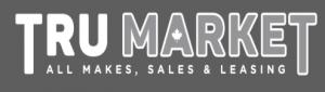 Tru Market Truck & Auto Sales Ltd