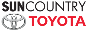 Sun Country Toyota