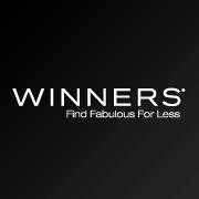 Winners - Summit Shopping Centre