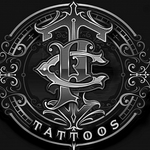 Psychocity Tattoo And Apparel