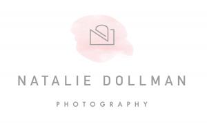 Natalie Dollman Photography