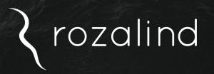 Rozalind Photography
