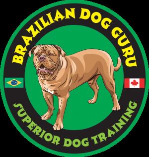 Brazilian Dog Guru Facility