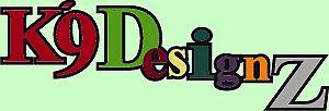 K'9 Designz