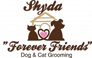Shyda ForeverFriends
