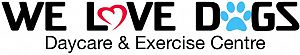 We Love Dogs Daycare & Exercise Centre