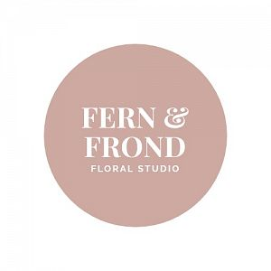 Fern and Frond Floral Studio