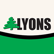 Lyons Landscaping and Garden Centre