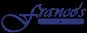 Franco's Auto Service Ltd.