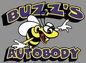 Buzz's Autobody