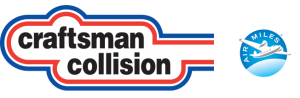 Craftsman Collision Kamloops