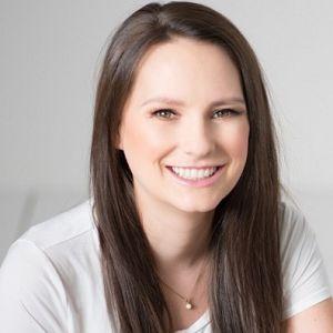 Dr. Tara Drummond, ND