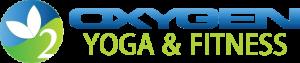 Oxygen Yoga & Fitness Kamloops