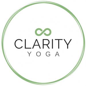 Clarity Yoga