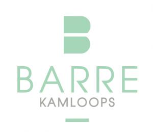 Barre Kamloops