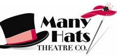 Many Hats Theatre Company