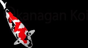 Okanagan Koi & Water Gardens Inc.