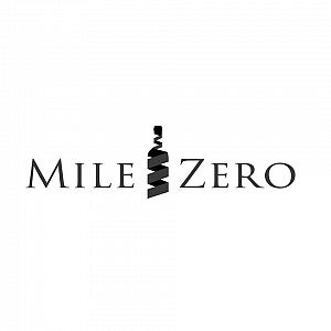 Mile Zero Wine Bar
