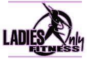 Ladies Only Fitness (2005) Inc