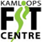Kamloops Fit Centre