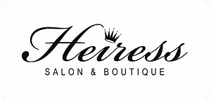 Heiress Salon & Boutique