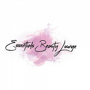 Kc Essentials Beauty Lounge