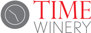 TIME Winery & Kitchen