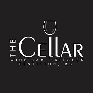 The Cellar - Wine Bar And Kitchen