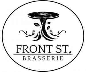 Front Street Brasserie