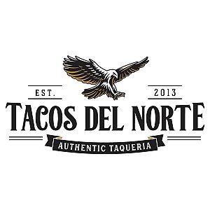 Tacos Del Norte