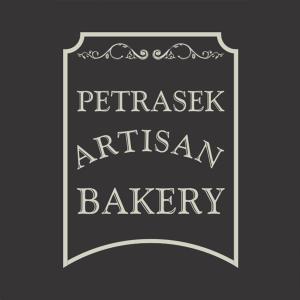 Petrasek Artisan Bakery
