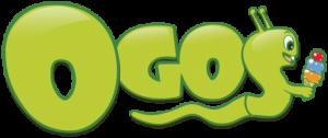 Ogo's Ice Cream Inc.