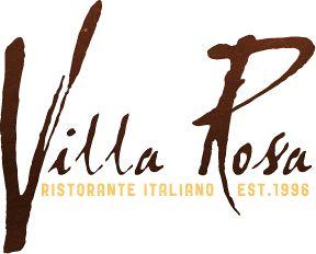 Villa Rosa Ristorante