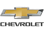 Huber Bannister Chevrolet Ltd.