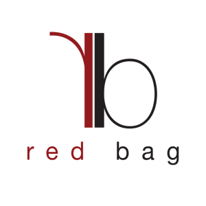 Red Bag Imports Inc.