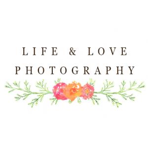 Life + Love Photography