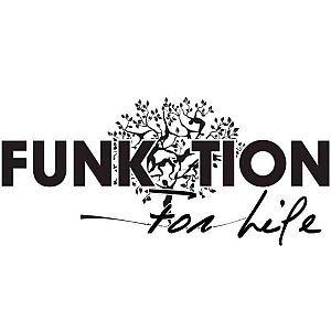 Nicole Funk - Funktion for Life