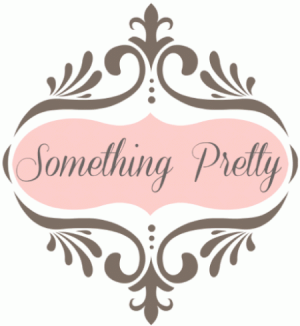 Something Pretty Boutique