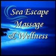 Sea Escapes Spa Ltd
