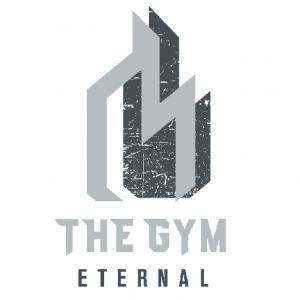 The Gym Eternal