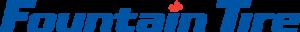 Fountain Tire (penticton) Co. Ltd