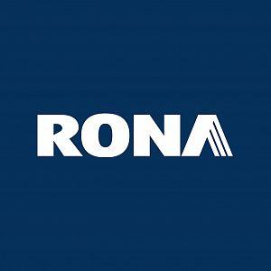 Rona Home Centre