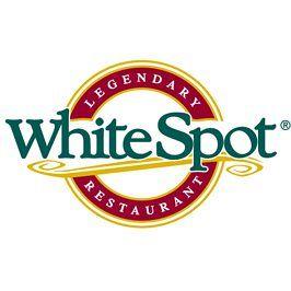 White Spot Penticton