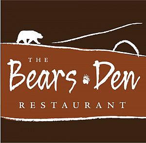 Bear's Den Restaurant