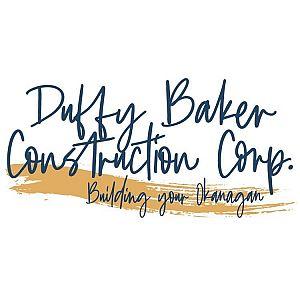 Duffy Baker Construction Corp.