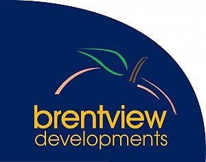 Brentview Developments Ltd