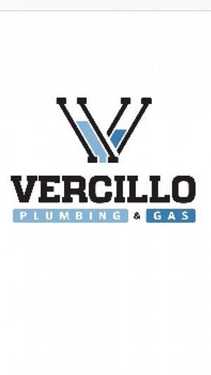 Vercillo Plumbing & Gas