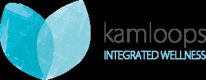 Melanie Keith - Kamloops Integrated Wellness
