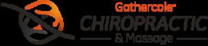 Shane Gathercole - Gathercole Chiro and Massage